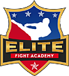 Elite Fight Academy Vienna